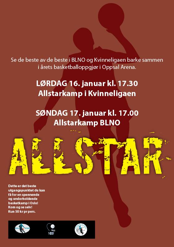 allstar2016