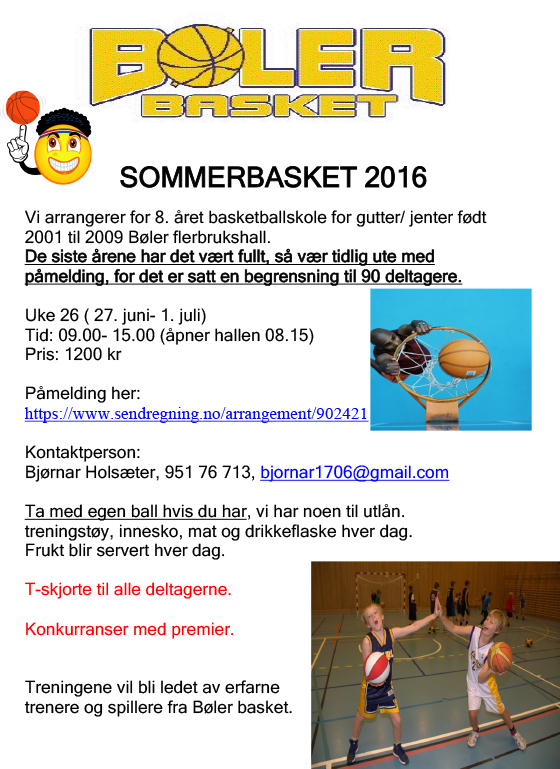 basketskole16
