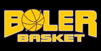 Bøler Basket
