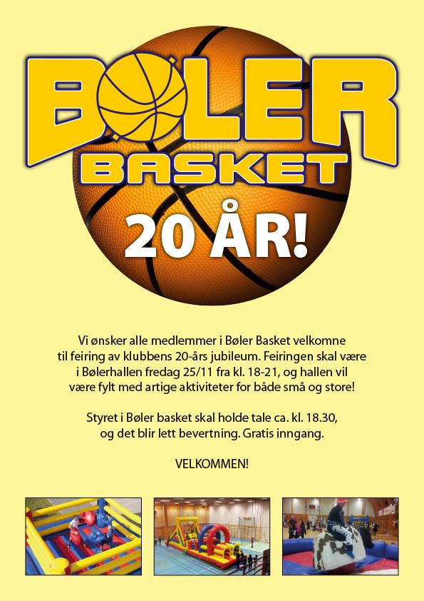 xbolerbasket20aar